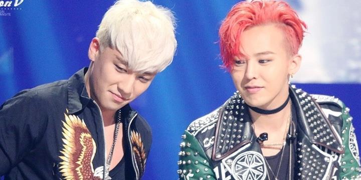 yan.vn - tin sao, ngôi sao - Các fan Hà Nội chuẩn bị gặp G-Dragon và Seungri vào ngày mai?