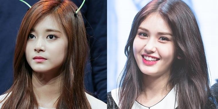 """Dân mạng đau đầu chọn lựa """"nữ thần Kpop"""" mới thay thế Yoona và Suzy"""