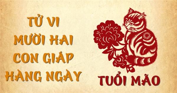 Lời Phật dạy về chữ tâm - có tâm ắt hưởng phúc lành