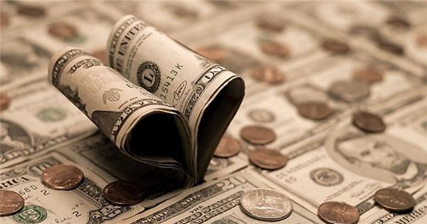 Cái giá của một đồng và lựa chọn cuộc sống của bạn