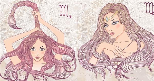 4 chòm sao nữ cần lưu ý bởi gặp phải đường tình duyên trắc trở