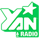 Yan Radio – Play Your Emotion