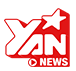 yannews logo
