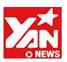 Triệu Lệ Dĩnh 2017: Tin tức hình ảnh video mới nhất tại YAN News