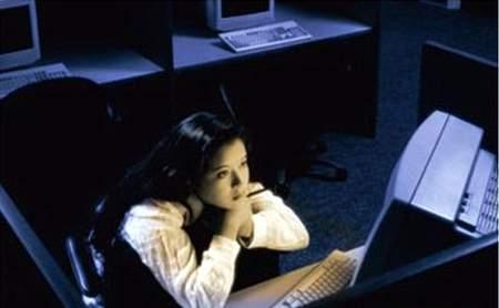 Những tác hại kinh khủng của việc thức khuya đối với phái nữ