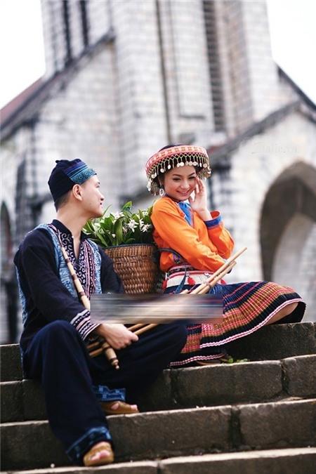 Diệu Hương
