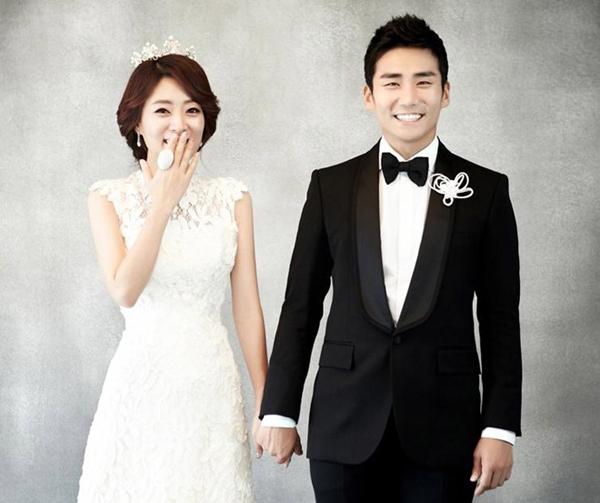 Lee Jung Soo