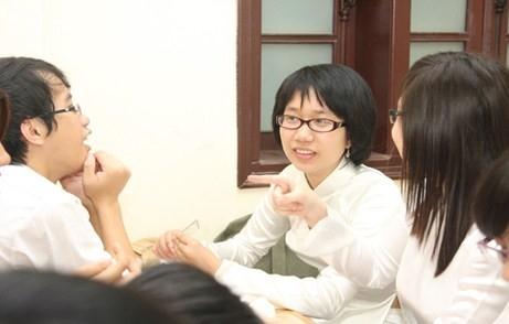 5 tấm bằng cử nhân hiếm khi được dùng tại Việt Nam