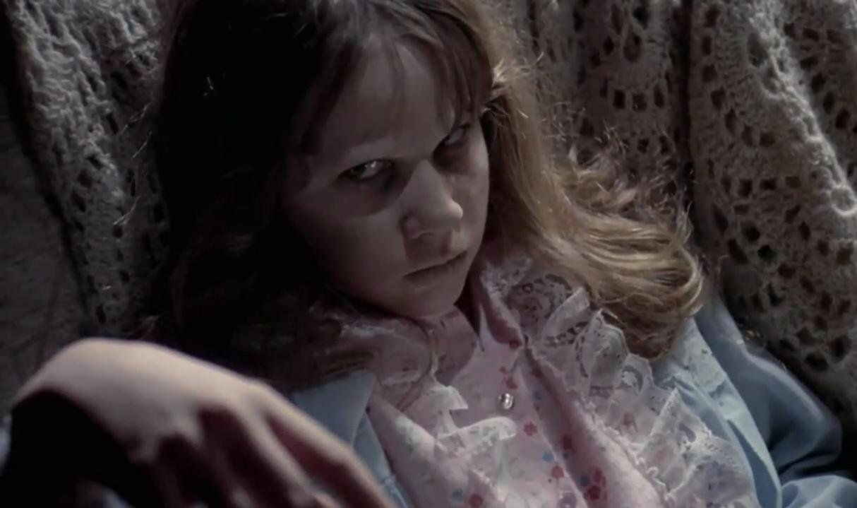 Regan (The Exorcist)