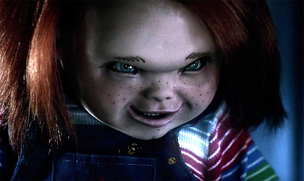 Chucky (Chucky)