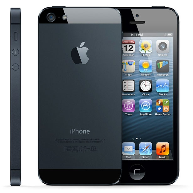 Những điều phiền toái mà ai dùng iPhone cũng biết