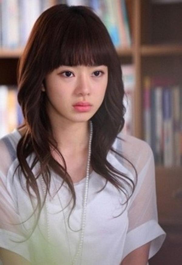 Seowoo