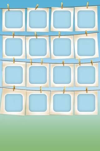 10 hình nền đáng yêu dành cho iPhone của bạn
