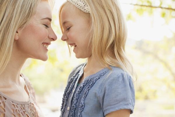 Giảm stress đơn giản bằng việc kết nối tâm hồn trẻ thơ trong bạn