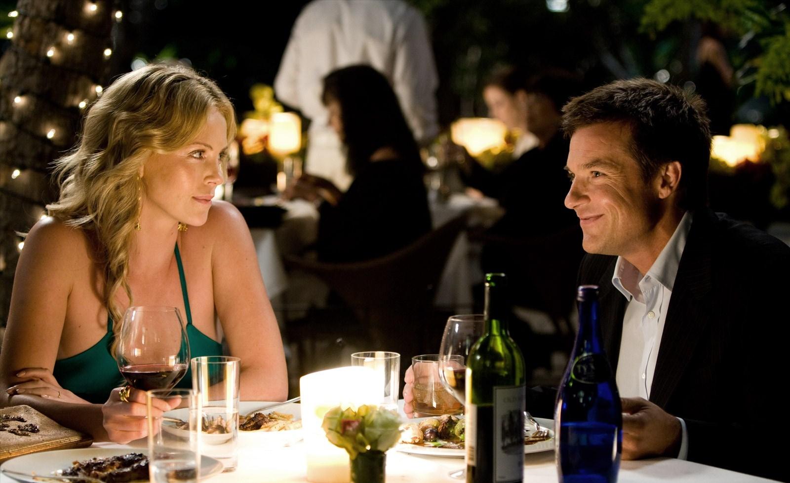 12 lời nói dối thường gặp trong buổi hẹn đầu tiên