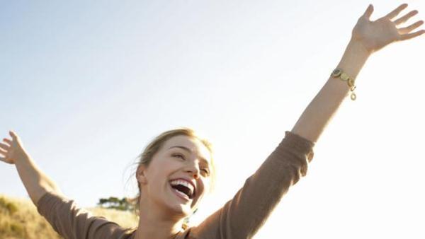 20 điều một người hạnh phúc không bao giờ làm