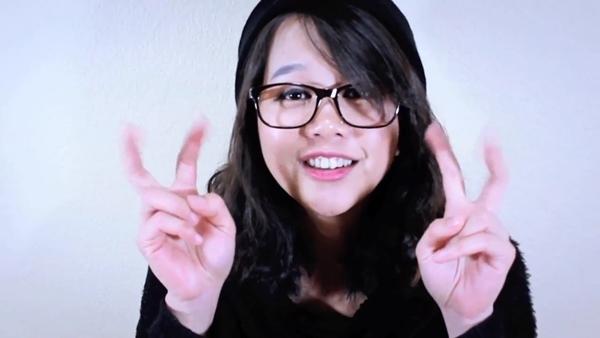 """Hot vlogger An Nguy: """"Có nhất thiết yêu là phải cưới?"""""""
