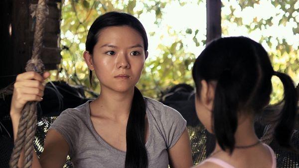 Hào hứng theo dõi Cận Cảnh YxineFF 2013