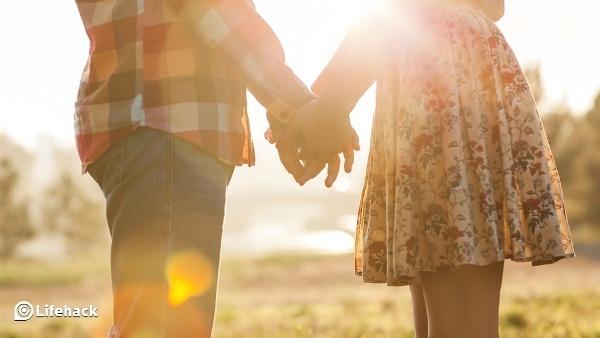 """53 câu hỏi dành cho bạn nếu """"bỗng dưng muốn chia tay"""""""