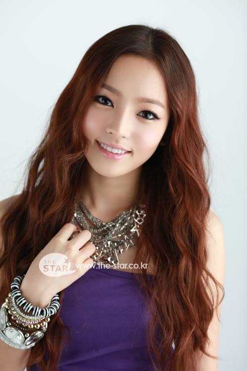 Son Na Eun – Apink với 48 phiếu về mắt   Taeyeon – Girl's Generation 34 phiếu về mắt.   Ji Young – Kara với 78 phiếu về mũi   Kahi với 44 phiếu về mũi.   Hwang Jung Eun với 79 phiếu về đường nét khuôn mặt   Goo Hara – Kara với 43 phiếu về đường nét khuôn mặt.