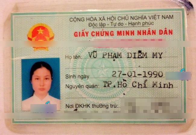 Diễm My 9x - Tin sao Viet - Tin tuc sao Viet - Scandal sao Viet - Tin tuc cua Sao - Tin cua Sao