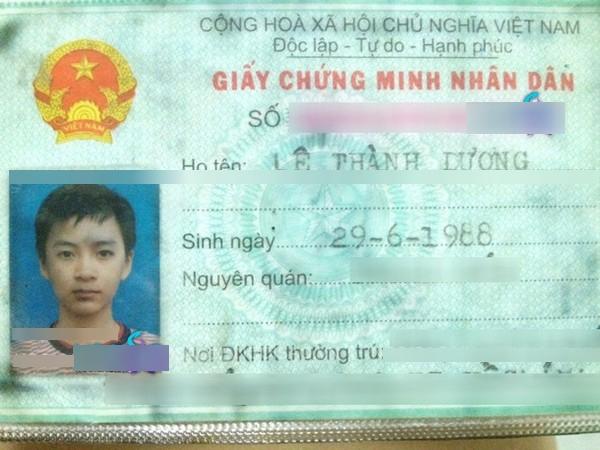 Ngô Kiến Huy - Tin sao Viet - Tin tuc sao Viet - Scandal sao Viet - Tin tuc cua Sao - Tin cua Sao