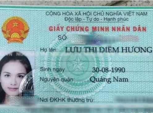 Diễm Hương - Tin sao Viet - Tin tuc sao Viet - Scandal sao Viet - Tin tuc cua Sao - Tin cua Sao