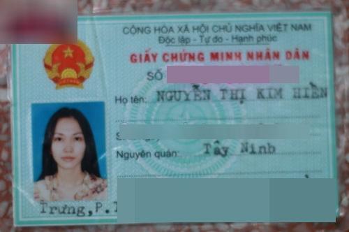 Kim Hiền - Tin sao Viet - Tin tuc sao Viet - Scandal sao Viet - Tin tuc cua Sao - Tin cua Sao