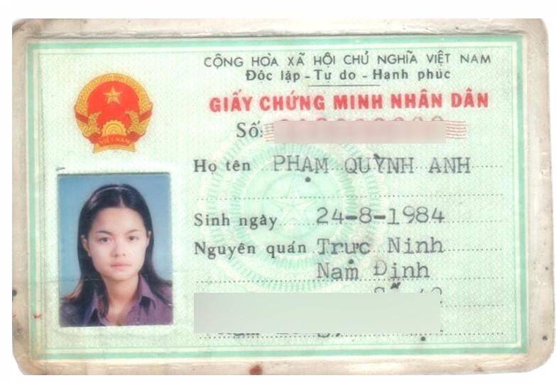 Phạm Quỳnh Anh - Tin sao Viet - Tin tuc sao Viet - Scandal sao Viet - Tin tuc cua Sao - Tin cua Sao