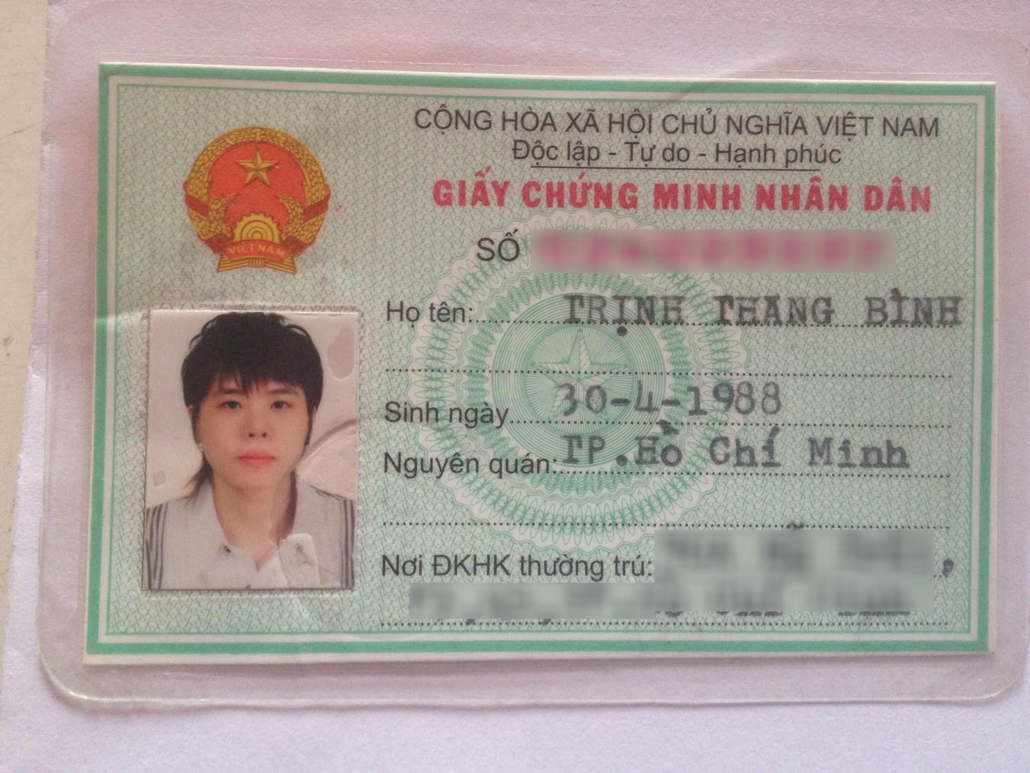 Trịnh Thăng Bình - Tin sao Viet - Tin tuc sao Viet - Scandal sao Viet - Tin tuc cua Sao - Tin cua Sao