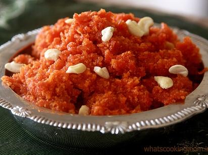26 món Ấn truyền thống khiến bạn mê mẩn