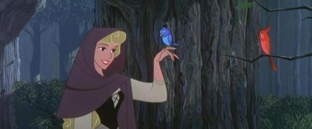 Xếp hạng trí thông minh của các công chúa Disney