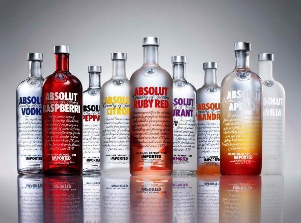 8 sản phẩm tẩy rửa tự nhiên cực kỳ hữu hiệu