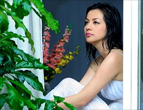 Cuộc hôn nhân lận đận của Ngọc Thúy - Tin sao Viet - Tin tuc sao Viet - Scandal sao Viet - Tin tuc cua Sao - Tin cua Sao