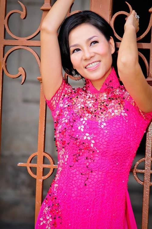 Thu Minh từng trải qua mối tình kéo dài 8 năm với nhạc sỹ Hoài Sa - Tin sao Viet - Tin tuc sao Viet - Scandal sao Viet - Tin tuc cua Sao - Tin cua Sao
