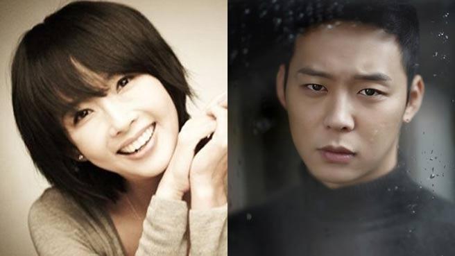 Quản lý cũ của Choi Jin Sil và Park Yoochun đã tự sát
