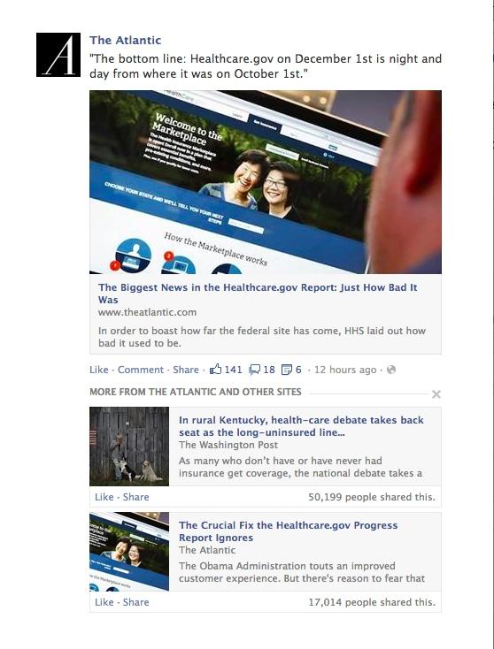 """""""Ảnh chế"""" đang được Facebook khóa sổ?"""