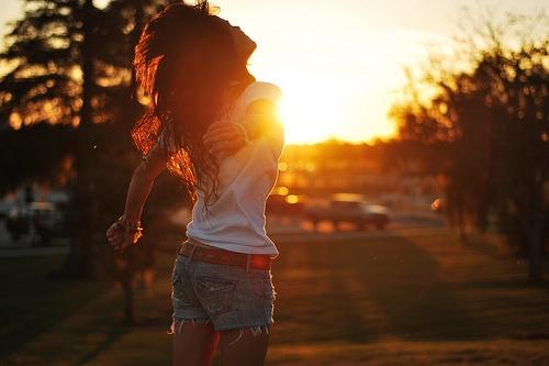 10 điều bạn nên dừng lo nghĩ nếu muốn hạnh phúc hơn