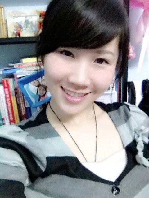 Lan Phương là mối tình kéo dài 7 năm của Minh Vương. Đầu năm 2014 tới đây, Minh Vương và Lan Phương sẽ tổ chức đám cưới.