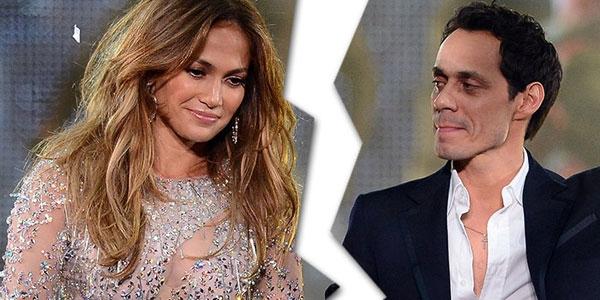 Trước đó,Marc Anthony đã nộp đơn xin ly hôn Jennifer Lopez từ tháng 4/2012 - Tin sao Viet - Tin tuc sao Viet - Scandal sao Viet - Tin tuc cua Sao - Tin cua Sao