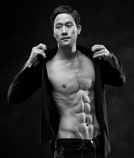 Jung Woo