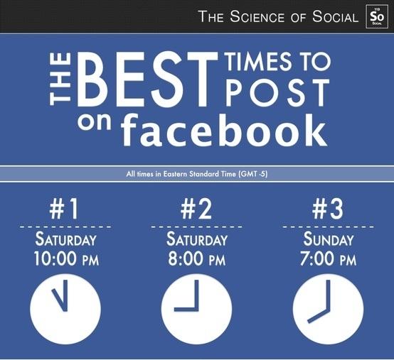 """Facebook - làm sao để nổi tiếng """"sạch"""" ?"""