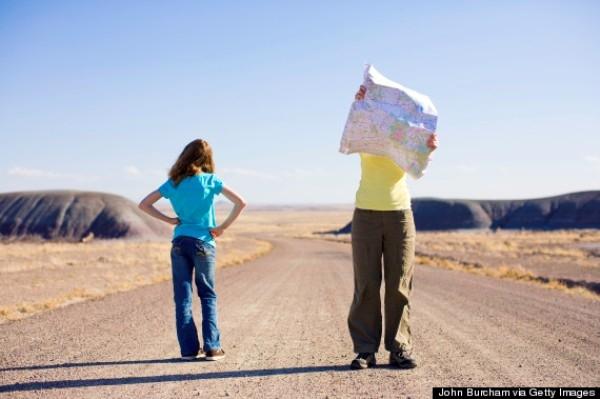 21 điều cần làm cho chuyến du lịch