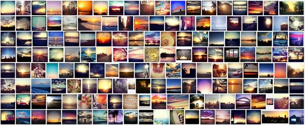 23 dấu hiệu cho thấy bạn đã nghiện chụp hình