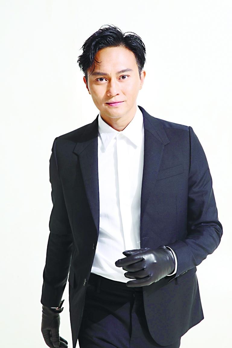 Trương Trí Lâm