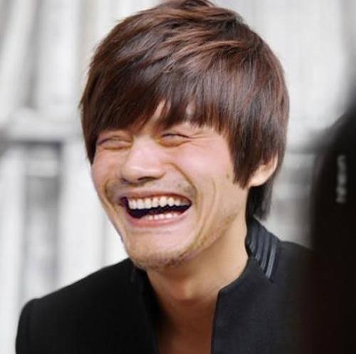 Hình ảnh Kim Tan bị các antifan sáng chế ra muôn kiểu ảnh chế hài hước