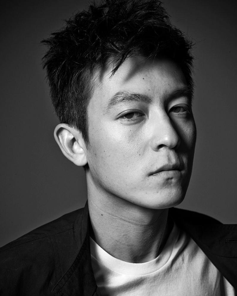 Trần Quán Hy