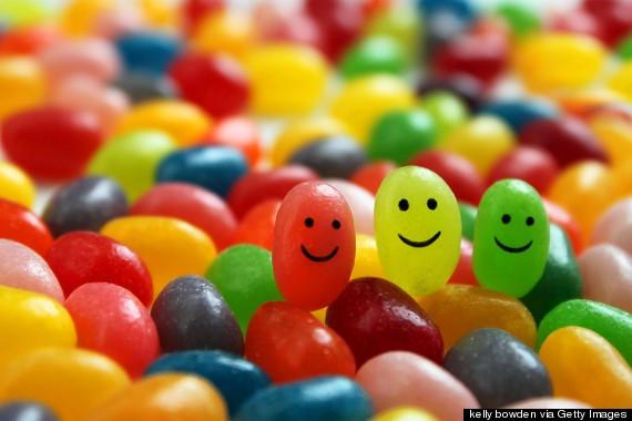 25 hành động đẹp nho nhỏ bạn có thể làm vì một thế giới tốt đẹp hơn