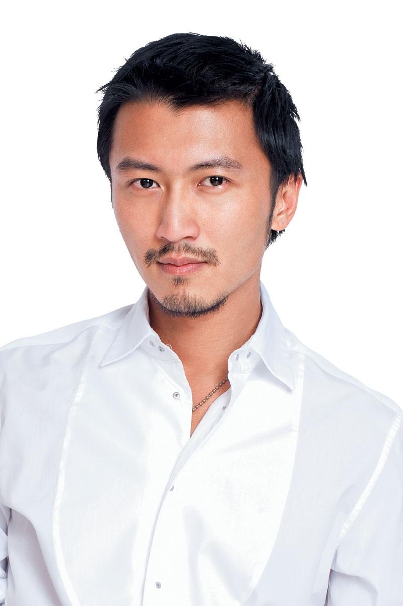 Tạ Đình Phong