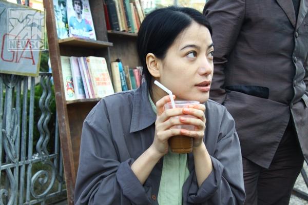 Trương Ngọc Ánh - Tin sao Viet - Tin tuc sao Viet - Scandal sao Viet - Tin tuc cua Sao - Tin cua Sao